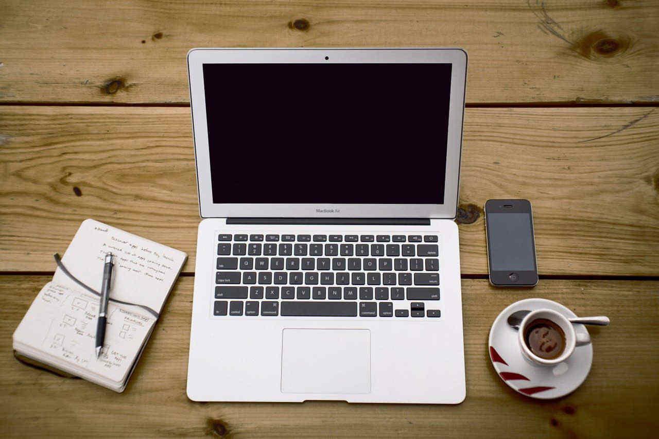 Corsi di Formazione: Addetto Stampa e Professione Traduttore