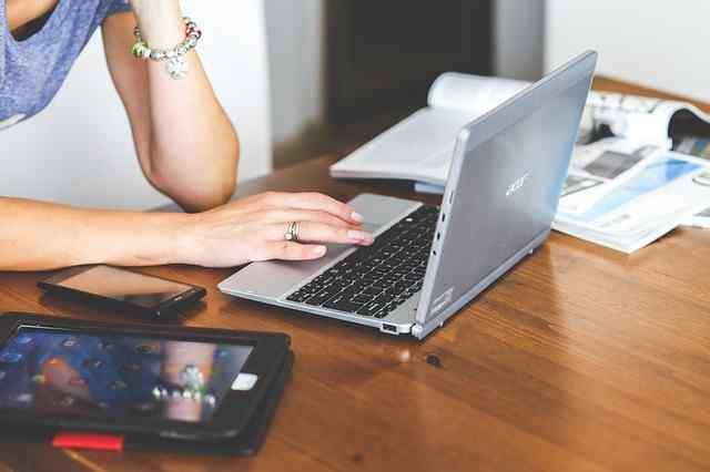 corso-per-addetto-stampa-blog-ufficio-stampa-promuovere-formazione